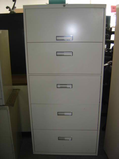 Filing Cabinets Used Lateral Vertical Filing Cabinets