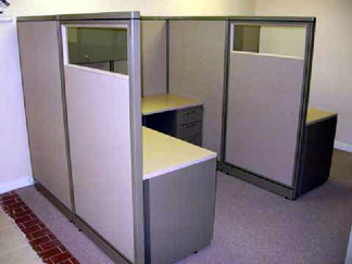 Cubicle Workstations Used Cubicles And Cubes In Connecticut