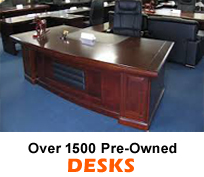 Used And Pre Owned Office Furniture In Ct Connecticut New