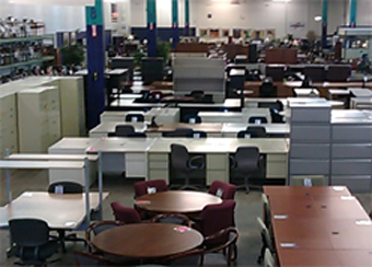 Office Furniture In New Used And Pre Owned Ct Connecticut England
